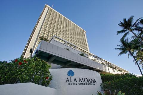 2241284-ala-moana-hotel-hotel-exterior-2-def