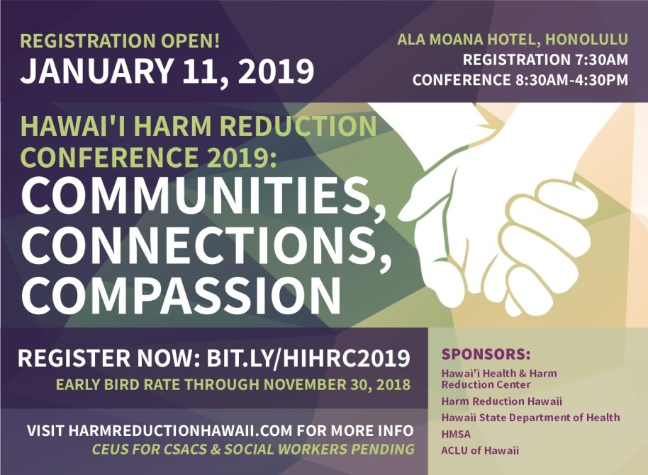 HR Conference 2019 E-Invite 10-23-18 CreditCard